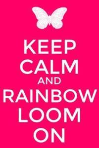 keepcarmrainbowloom